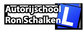 Autorijschool Ron Schalken